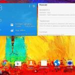 Recensione Samsung Galaxy Tab 4 10.1 WiFi 027