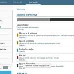 Recensione Samsung Galaxy Tab 4 10.1 WiFi 031