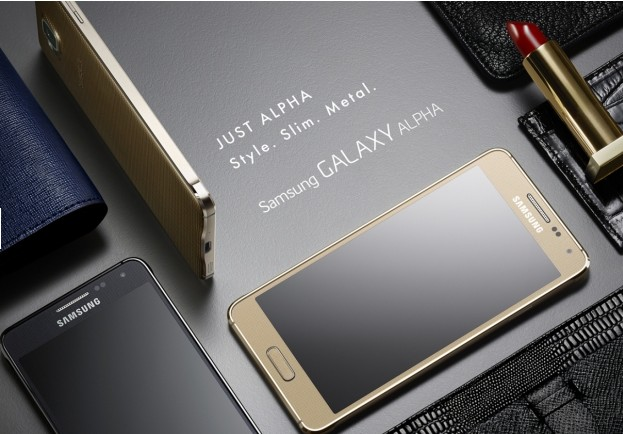 Samsung-Galaxy-Alpha-4