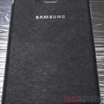 Samsung Galaxy Note 4 (3)