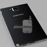 Samsung Galaxy Note 4 (6)