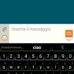 SwiftKey - App 005