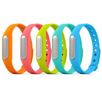 Xiaomis-fitness-band-to-launch-August-18th-priced-at-13