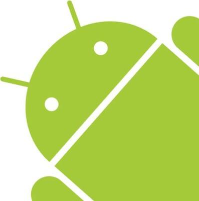 Guardare notifiche Android