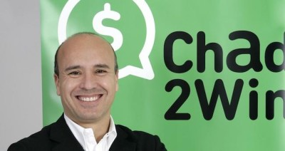 chad2win-banner