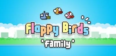 Flappy Bird - Ecco come averlo su iPhone!