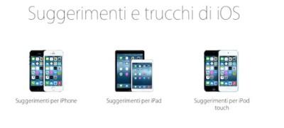 iOS8-tips-&-tricks