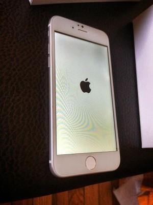 iPhone-6-confezione