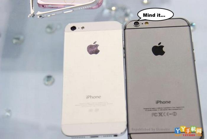 iphone6-vs-iphone5s
