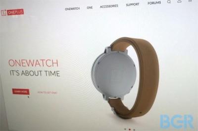 oneplus-onewatch-bgr-india-2-640x423