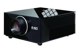 proiettore SIM2 M.120