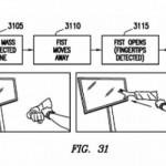 smartwatch-samsung-brevetti-620x350