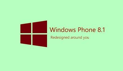 windows_phone_8_12