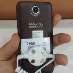 Alcatel Fire IFA 2014 004
