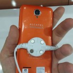 Alcatel Fire IFA 2014 006