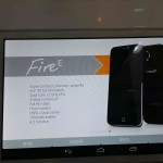 Alcatel Fire IFA 2014 014