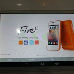 Alcatel Fire IFA 2014 015