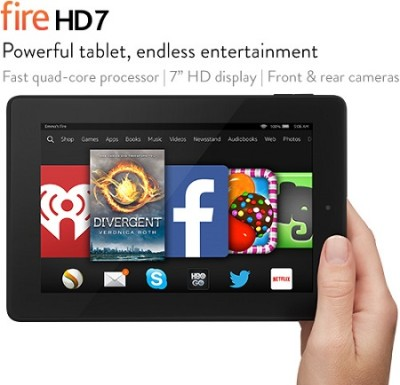 Amazons-new-Fire-tablets (2)