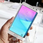 HDC-Galaxy-Note-Edge-hands-on-image-1 (FILEminimizer)