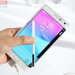 HDC-Galaxy-Note-Edge-hands-on-image-7 (FILEminimizer)
