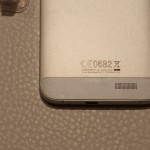 Huawei Ascend G7 IFA 2014 001