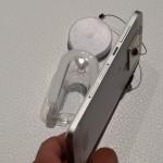 Huawei Ascend G7 IFA 2014 005