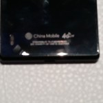 Huawei Ascend G7 IFA 2014 014