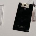 Huawei Ascend G7 IFA 2014 015