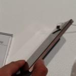 Huawei Ascend G7 IFA 2014 018