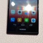 Huawei Ascend G7 IFA 2014 022
