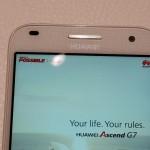Huawei Ascend G7 IFA 2014 030