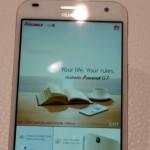 Huawei Ascend G7 IFA 2014 031
