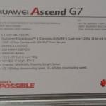 Huawei Ascend G7 IFA 2014 034