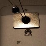 Huawei Ascend G7 IFA 2014 036