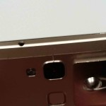Huawei Ascend Mate 7 IFA 2014 002