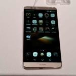 Huawei Ascend Mate 7 IFA 2014 009