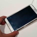Huawei Ascend Mate 7 IFA 2014 012
