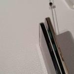 Huawei Ascend Mate 7 IFA 2014 013