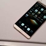 Huawei Ascend Mate 7 IFA 2014 015