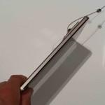 Huawei Ascend Mate 7 IFA 2014 025