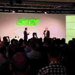 IFA 2014 Acer 007