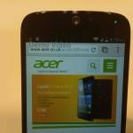 IFA 2014 Acer 018