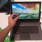 IFA 2014 Acer 024