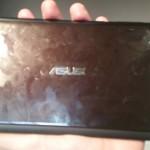 IFA 2014 Asus MEMO Pad 7 4G LTE 004