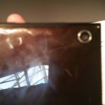 IFA 2014 Asus MEMO Pad 7 4G LTE 005