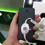 IFA 2014 HTC Desire 005