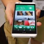 IFA 2014 HTC Desire 038