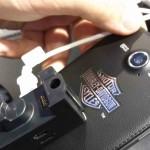 IFA 2014 NGM Harley - Davidson PRIMO WINDOWS PHONE 8.1 DUAL SIM IN ITALIA 011