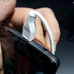 IFA 2014 NGM Harley - Davidson PRIMO WINDOWS PHONE 8.1 DUAL SIM IN ITALIA 013
