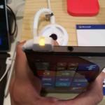 IFA 2014 Nokia Lumia 004